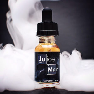 juiceman_usa_emperor_eliquid_-_vapor_widgets